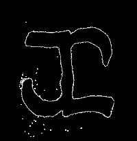 Johannes Leppävuori